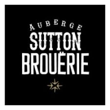 Auberge Sutton Brouërie