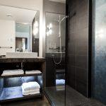 chambre204-bain copie