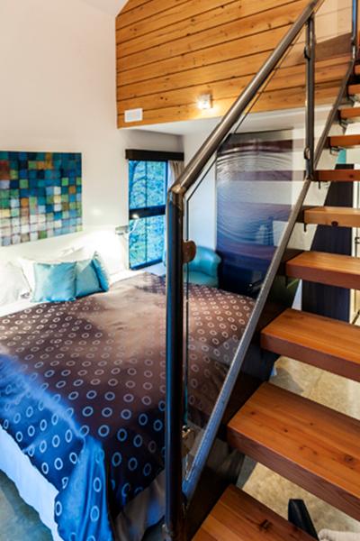 Hébergement et chambres | Restaurant, Auberge et Microbrasserie en Estrie | Auberge Sutton Brouërie