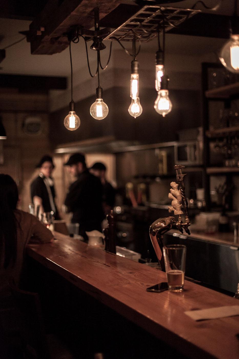 Microbrasserie et bistro en Estrie | Restaurant, auberge et microbrasserie | Auberge Sutton Brouërie