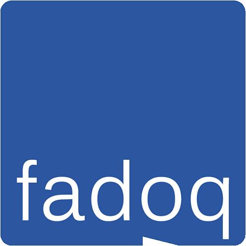 Nos partenaires - Fadoq | Restaurant, Auberge et Microbrasserie située en Estrie | Auberge Sutton Brouërie