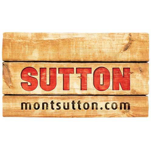 Nos partenaires - Mont Sutton | Restaurant, Auberge et Microbrasserie située en Estrie | Auberge Sutton Brouërie