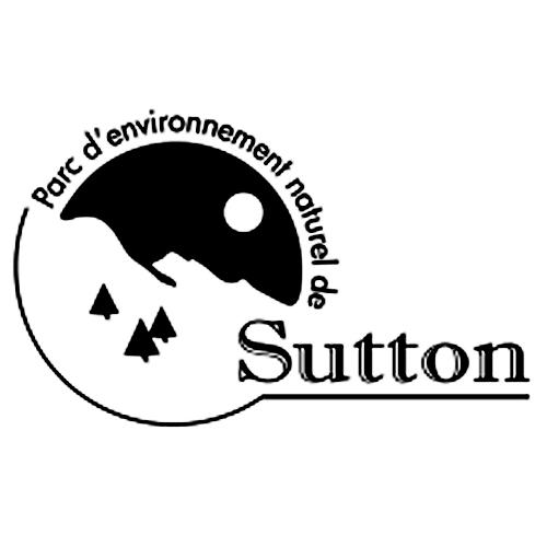 Nos partenaires - Parc d'environnement naturel de Sutton | Restaurant, Auberge et Microbrasserie située en Estrie | Auberge Sutton Brouërie